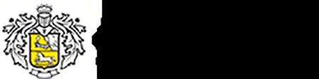 logo тинькофф